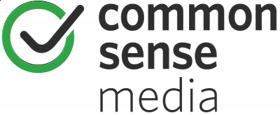 commonsensemedia.org