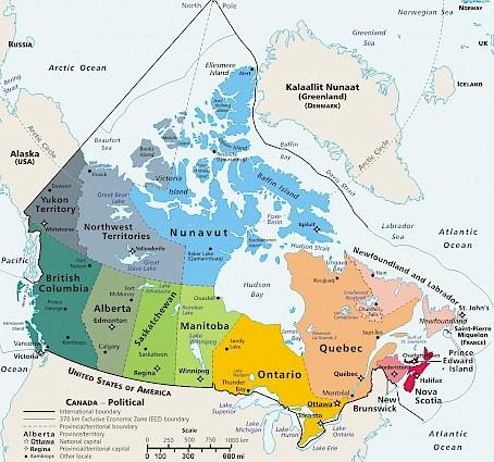 Us Map Of Lake Winnipeg Map Of Lake Onega Map Of Lake Delta Map - Where is winnipeg